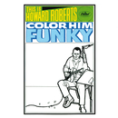 This Is Howard Roberts Color Him Funky/The Howard Roberts Quartet