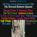 All-Time Great Instrumental Hits/The Howard Roberts Quartet