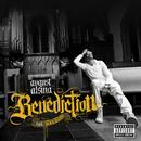 Benediction (feat. Rick Ross)/August Alsina
