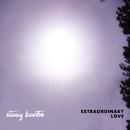 Extraordinary Love/Stacy Barthe