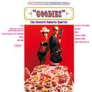 Goodies/The Howard Roberts Quartet