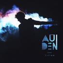 Sillon/AuDen