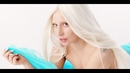 G.U.Y. (An ARTPOP Film)/Lady Gaga