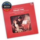 Romantic Songs By Rossini, Bellini & Donizetti/Lydia Marimpietri, Ugo Benelli, Enrico Fabbro