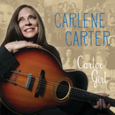 Carter Girl(Hi Res)/Carlene Carter