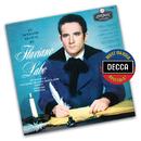 An Operatic Recital By Flaviano Labo/Flaviano Labo, Orchestra dell'Accademia Nazionale di Santa Cecilia, Fernando Previtali