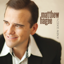 A New Season/Matthew Hagee