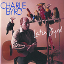 CHARLIE BYRD/LATIN B/Charlie Byrd