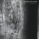 オルランド・デ・ラッソ:死者のためのミサ、巫女の予言/The Hilliard Ensemble