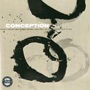 コンセプション/Miles Davis, Stan Getz, Lee Konitz