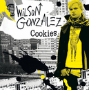 Wilson Gonzales (Fulltracks For Mobile)/Wilson Gonzalez
