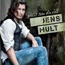 Precis som du vill/Jens Hult