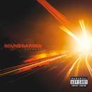 Live On I-5/Soundgarden