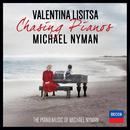 ピアノ・レッスン~リシッツァ・プレイズ・マイケル・ナイマン/Valentina Lisitsa