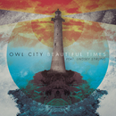 Beautiful Times (feat. Lindsey Stirling)/Owl City