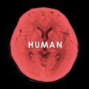 HUMAN/福山雅治