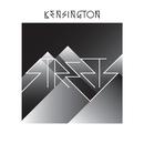 Streets/Kensington
