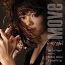 MOVE/Hiromi