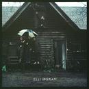 The Doghouse/Elli Ingram