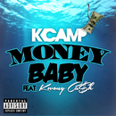 Money Baby (feat. Kwony Ca$h)/K Camp