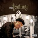 Testimony (Deluxe)/August Alsina