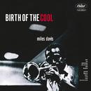 Birth Of The Cool/マイルス・デイヴィス
