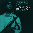 Newk's Time/Sonny Rollins