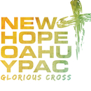 Glorious Cross/New Hope Oahu YPAC