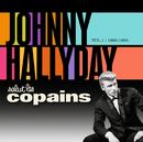 Salut Les Copains 1960 - 1965/Johnny Hallyday