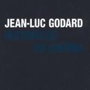 ジャン・リュック・ゴダール映画音楽集/Jean-Luc Godard