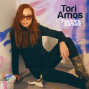 Trouble's Lament/Tori Amos