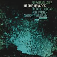 Empyrean Isles /Herbie Hancock