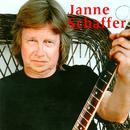 Överblick/Janne Schaffer