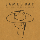 The Dark Of The Morning EP/James Bay