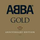 Abba Gold Anniversary Edition/Abba