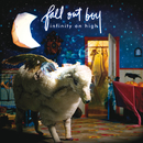 Infinity On High (UK)/Fall Out Boy