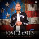 EveryLittleThing/José James