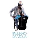 Paulinho Da Viola 1971/Paulinho Da Viola