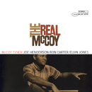 The Real McCoy (2012 Remastered)/McCoy Tyner