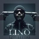 12ème Lettre/Lino