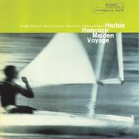 Maiden Voyage /Herbie Hancock
