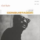 Conquistador!/Cecil Taylor