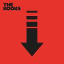 Down EP/The Kooks