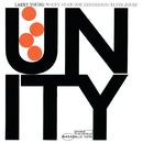 Unity/Larry Young