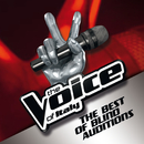 The Voice Of Italy - The Best Of Blind Auditions/Artisti Vari