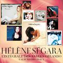 L'Intégrale Des Années Orlando : 9 Albums Originaux/Hélène Segara