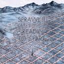 Sprawl II (Mountains Beyond Mountains) (Damien Taylor & Arcade Fire Remix)/Arcade Fire