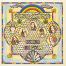 Second Helping/Lynyrd Skynyrd