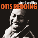 Otis Redding - Stax Profiles/Otis Redding