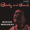 Body And Soul/Billie Holiday